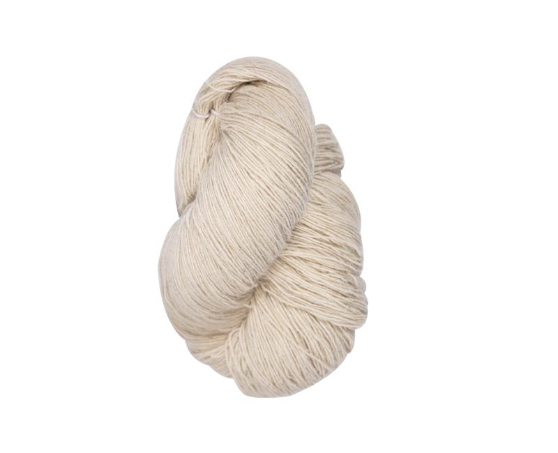 毛纱种类和特性讲解