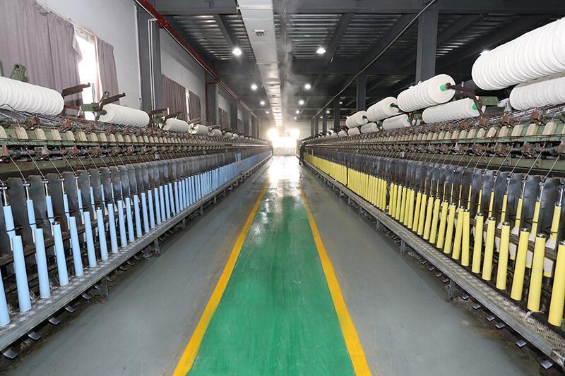 纺纱机钢领板传动装置